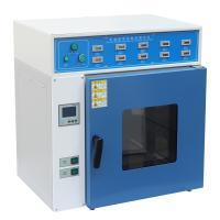 国产 ASR-5604-10B 恒温胶带保持力试验机