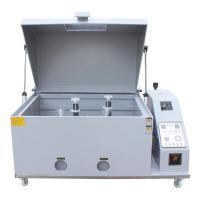 国产 ASR-120A 盐水喷雾试验机 精密型盐雾试验机
