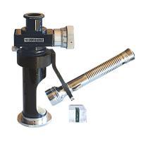 QHY 巴克霍尔兹压痕试验仪 永利达 压痕读数精度为0.1mm