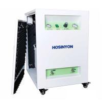昊欣扬 HW71S 超静音无油空压机