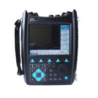 珀瑞克 VUT-800A 高精度超声波探伤仪