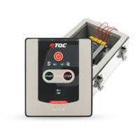 荷兰TQC CX3010 CurveX 3炉温跟踪仪 基础款  4通道 500℃
