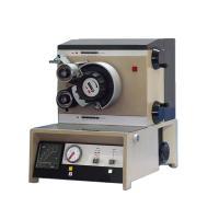 精华仪器 JH-YSY-A 印刷适应性测定仪