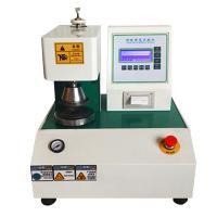 恒品 HP-NPD1600Q 纸张耐破度仪 符合GB/T454和ISO2758