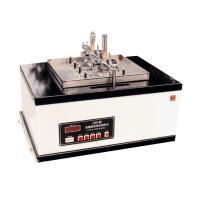 永利达 QFR 耐溶剂擦洗仪 擦洗行程100mm