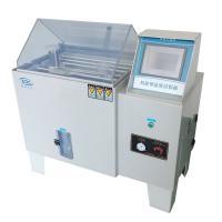 奥科 YWX/Q-020 盐雾试验箱 数显屏 盐雾腐蚀试验机
