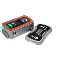 Datapaq Oven Tracker 6XL2 炉温跟踪仪 6通道