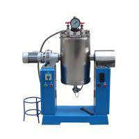 勤达 YQD-3221 电热高压蒸煮锅图