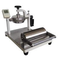 纸邦 ZB-COBB125A 可勃吸水仪 带秒表