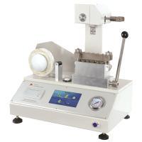 纸邦 ZB-IBT 层间剥离强度测定仪