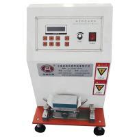 发瑞 FR-1326 油墨脱色试验仪