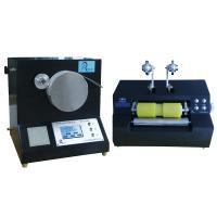 润湖 RH-IGT350 印刷适应性测定仪