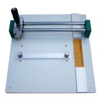 国产 ASR-8503B 边压取样器