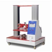 普云电子 PY-H620-1000 微电脑抗压强度测试仪