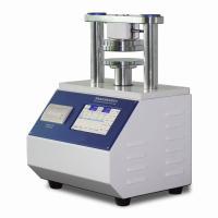 一诺 YN-YS3000 全自动压缩强度测试仪