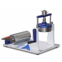 一诺 YN-COB100 COB吸收性测试仪