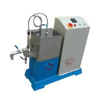 国产 ZY-SS 震动筛浆机