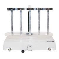 国产 ZY-XF200 纸张吸水率测定仪 克列姆吸水性仪