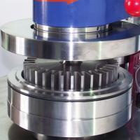 一诺 YN-PFI01 PFI磨浆机图3