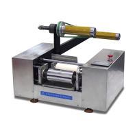 一诺 YN-ZSY-1凹版印刷专色打样机
