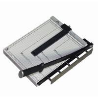 一诺 YN-D15MM 可调距切纸刀