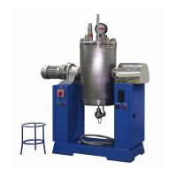 一诺 YN-ZZ01 实验室高压蒸煮器图