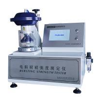 品享 PN-BSM600F 纸张耐破度测定仪