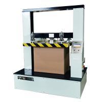品享 PN-CT50KAF 整箱抗压试验机 600×600mm