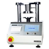 品享 PN-CT300F 纸张压缩强度试验仪