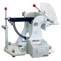 品享 PN-PRT48F 纸板戳穿强度测定仪