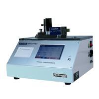 品享 PN-ST500F 电脑挺度测定仪