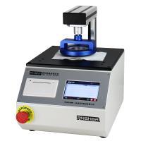 品享 PN-BBTF 卫生纸球形耐破度测定仪