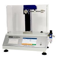 品享 PN-IBTF 纸板内结合强度测定仪