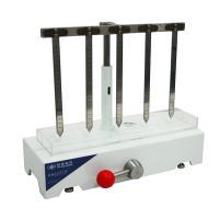 品享 PN-KLM 克列姆法Klemm纸张吸水率测定仪 ≤200mm 10个/组
