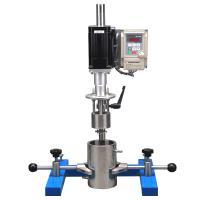 现代环境 LSM-370 篮式砂磨机 无刷直流 1.25L