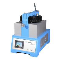 现代环境 PM240-IV 数字式平磨仪 220V