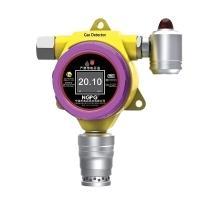 高品科技 NGP5-O2-A 固定式氧气报警仪 量程范围0-30%VOL