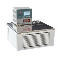 方瑞仪器 DC1006N(W) 卧式低温恒温水浴 控温范围-10~100℃