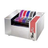 IMT-310A 胶版油墨专色打样机(固定式)