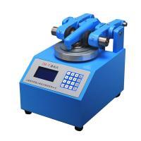 现代环境 JM-V 磨耗仪(漆膜配置)适用于涂料、纸张、塑料、纺织品等耐磨性能测试