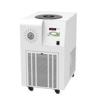 勒普拓 icooler-2017 低温冷却液循环机 -20℃/17L