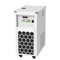 勒普拓 icooler-4009 低温冷却液循环机 -40℃/9L