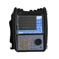 柯速KS-95 超声波探伤仪 检测范围0~9999mm