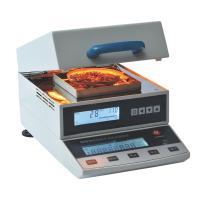 方瑞仪器 DHS-16-A 水分测定仪 称量达100g 可高温干燥样品