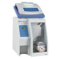 雷磁 DWS-296 氨氮分析仪 离子计 测试氨氮浓度值
