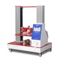 普云电子 PY-H620-800 微电脑抗压强度测试仪