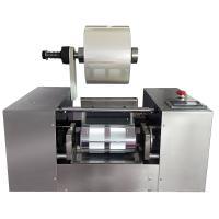 精华仪器 JH-OY 点印印刷凹版油墨打样机