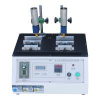 艾斯瑞 ASR-5600 酒精耐磨擦试验机