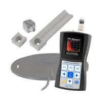 德国PCE PCE-VM 31-HAWB 测振仪器