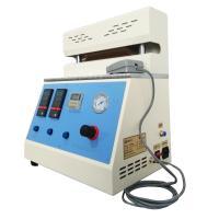 精稳 JW200SP 薄膜热封试验仪 230℃